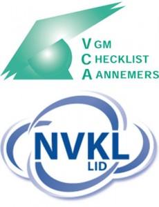 VCA-NVKL
